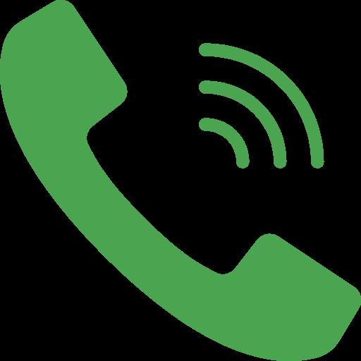 communications (1)